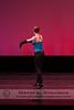 Dance America Regional Finals Tampa, FL - 2013 - DCEIMG-6206