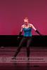 Dance America Regional Finals Tampa, FL - 2013 - DCEIMG-6193