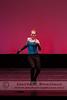 Dance America Regional Finals Tampa, FL - 2013 - DCEIMG-6199