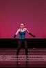 Dance America Regional Finals Tampa, FL - 2013 - DCEIMG-6196