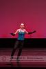 Dance America Regional Finals Tampa, FL - 2013 - DCEIMG-6200