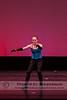 Dance America Regional Finals Tampa, FL - 2013 - DCEIMG-6197