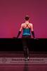 Dance America Regional Finals Tampa, FL - 2013 - DCEIMG-6188