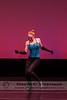 Dance America Regional Finals Tampa, FL - 2013 - DCEIMG-6190