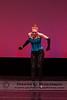 Dance America Regional Finals Tampa, FL - 2013 - DCEIMG-6189
