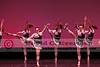 Dance America Regional Finals Tampa, FL - 2013 - DCEIMG-6238