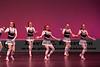 Dance America Regional Finals Tampa, FL - 2013 - DCEIMG-6234