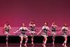 Dance America Regional Finals Tampa, FL - 2013 - DCEIMG-6241
