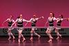 Dance America Regional Finals Tampa, FL - 2013 - DCEIMG-6237