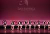 Dance America Regional Finals Tampa, FL - 2013 - DCEIMG-6227