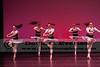 Dance America Regional Finals Tampa, FL - 2013 - DCEIMG-6240