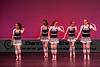 Dance America Regional Finals Tampa, FL - 2013 - DCEIMG-6232