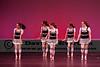 Dance America Regional Finals Tampa, FL - 2013 - DCEIMG-6231
