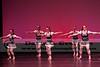 Dance America Regional Finals Tampa, FL - 2013 - DCEIMG-6239