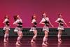 Dance America Regional Finals Tampa, FL - 2013 - DCEIMG-6236