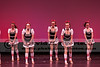 Dance America Regional Finals Tampa, FL - 2013 - DCEIMG-6229