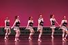 Dance America Regional Finals Tampa, FL - 2013 - DCEIMG-6235