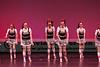 Dance America Regional Finals Tampa, FL - 2013 - DCEIMG-6230