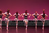 Dance America Regional Finals Tampa, FL - 2013 - DCEIMG-6233