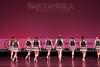 Dance America Regional Finals Tampa, FL - 2013 - DCEIMG-6228