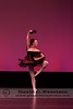 Dance America Regional Finals Tampa, FL - 2013 - DCEIMG-6355
