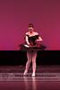 Dance America Regional Finals Tampa, FL - 2013 - DCEIMG-6358