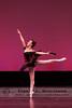 Dance America Regional Finals Tampa, FL - 2013 - DCEIMG-6359