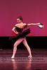 Dance America Regional Finals Tampa, FL - 2013 - DCEIMG-6357