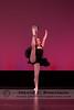 Dance America Regional Finals Tampa, FL - 2013 - DCEIMG-6353