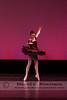 Dance America Regional Finals Tampa, FL - 2013 - DCEIMG-6354