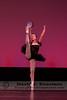 Dance America Regional Finals Tampa, FL - 2013 - DCEIMG-6349