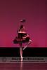 Dance America Regional Finals Tampa, FL - 2013 - DCEIMG-6348