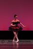 Dance America Regional Finals Tampa, FL - 2013 - DCEIMG-6347