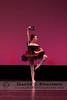 Dance America Regional Finals Tampa, FL - 2013 - DCEIMG-6352