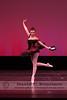 Dance America Regional Finals Tampa, FL - 2013 - DCEIMG-6361