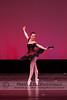 Dance America Regional Finals Tampa, FL - 2013 - DCEIMG-6360