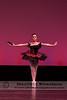 Dance America Regional Finals Tampa, FL - 2013 - DCEIMG-6350
