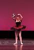 Dance America Regional Finals Tampa, FL - 2013 - DCEIMG-6356