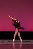 Dance America Regional Finals Tampa, FL - 2013 - DCEIMG-6351