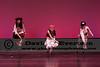 Dance America Regional Finals Tampa, FL - 2013 - DCEIMG-6398