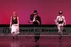 Dance America Regional Finals Tampa, FL - 2013 - DCEIMG-6389