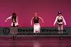 Dance America Regional Finals Tampa, FL - 2013 - DCEIMG-6399