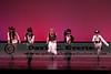 Dance America Regional Finals Tampa, FL - 2013 - DCEIMG-6393