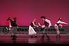 Dance America Regional Finals Tampa, FL - 2013 - DCEIMG-6395