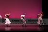 Dance America Regional Finals Tampa, FL - 2013 - DCEIMG-6396