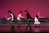 Dance America Regional Finals Tampa, FL - 2013 - DCEIMG-6394