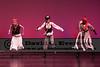 Dance America Regional Finals Tampa, FL - 2013 - DCEIMG-6401