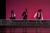 Dance America Regional Finals Tampa, FL - 2013 - DCEIMG-6397