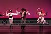 Dance America Regional Finals Tampa, FL - 2013 - DCEIMG-6392