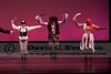 Dance America Regional Finals Tampa, FL - 2013 - DCEIMG-6391